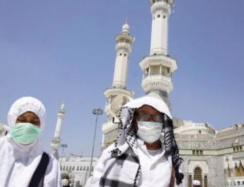 Il ramadan al tempo del coronavirus
